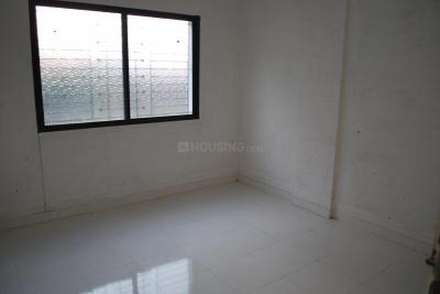 Gallery Cover Image of 1030 Sq.ft 2 BHK Apartment for buy in Zingabai Takli for 3090000