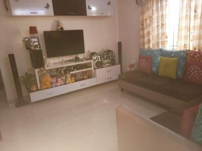 Gallery Cover Image of 1150 Sq.ft 2 BHK Apartment for buy in Banaswadi for 6300000