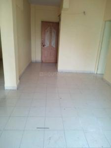 Gallery Cover Image of 520 Sq.ft 2 BHK Apartment for rent in Airoli for 19000