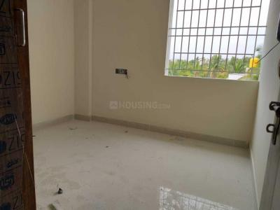 Gallery Cover Image of 550 Sq.ft 1 BHK Apartment for rent in Sarjapur for 13000
