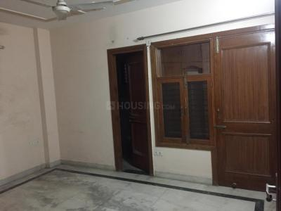 Gallery Cover Image of 200 Sq.ft 3 BHK Independent Floor for rent in Tilak Nagar for 30000