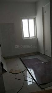Gallery Cover Image of 1550 Sq.ft 3 BHK Apartment for rent in Noida Extension for 15000