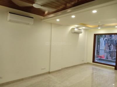 Gallery Cover Image of 2500 Sq.ft 3 BHK Independent Floor for rent in Sector 14 for 40000
