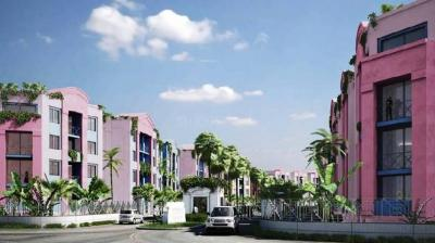Gallery Cover Image of 1200 Sq.ft 2 BHK Apartment for buy in Mogappair for 7560000