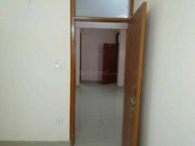 Gallery Cover Image of 650 Sq.ft 1 BHK Apartment for buy in Sector 87 for 1350000