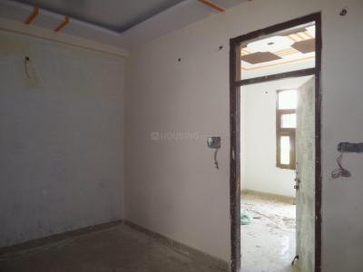 Gallery Cover Image of 450 Sq.ft 1 BHK Apartment for buy in Govindpuram for 1035000