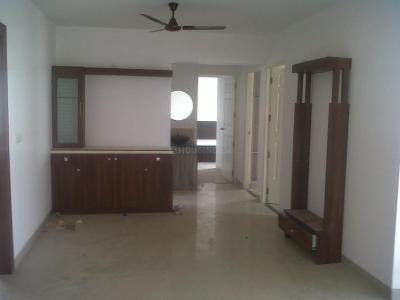 Gallery Cover Image of 2800 Sq.ft 3 BHK Independent Floor for buy in HSR Layout for 27500000