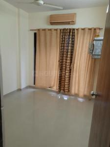 Gallery Cover Image of 640 Sq.ft 1 BHK Apartment for rent in New Paradise, Virar West for 6200