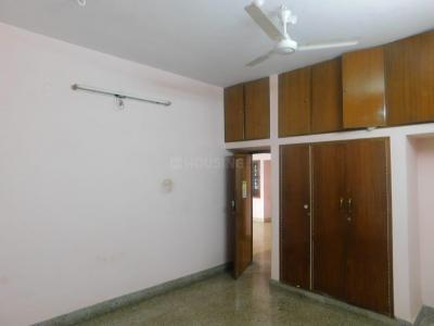 Gallery Cover Image of 2400 Sq.ft 5 BHK Independent House for buy in Jayanagar for 55200000