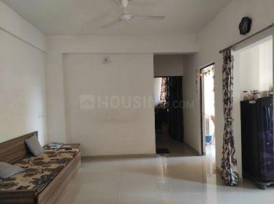 Gallery Cover Image of 1000 Sq.ft 2 BHK Apartment for buy in Soniz Vibrant Residency, GIDC Naroda for 2900000