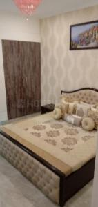 Gallery Cover Image of 2500 Sq.ft 4 BHK Apartment for buy in Gaursons Saundaryam, Noida Extension for 12500000