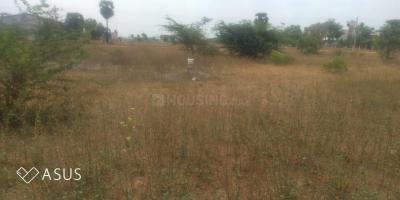 2470 Sq.ft Residential Plot for Sale in Kodaikanal, Dindigul