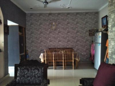 Gallery Cover Image of 1450 Sq.ft 4 BHK Independent House for buy in Sector 49 for 9000000