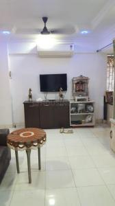 Gallery Cover Image of 1012 Sq.ft 2 BHK Apartment for buy in Vaastu Vishwa Complex, Kharghar for 8500000