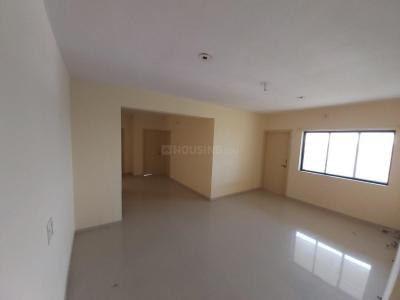 Gallery Cover Image of 1650 Sq.ft 3 BHK Apartment for rent in R.M.Park for 14000