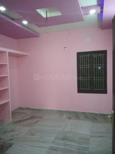 Gallery Cover Image of 4000 Sq.ft 4 BHK Independent House for buy in Nishitas Sada Avenue, Allipuram for 7500000