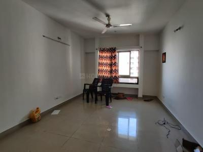 Gallery Cover Image of 572 Sq.ft 1 BHK Apartment for buy in Paranjape Blue Ridge , Hinjewadi for 4000000