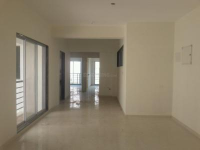 Gallery Cover Image of 1400 Sq.ft 2 BHK Apartment for buy in Kharghar for 10000000