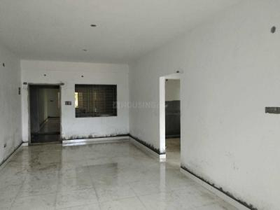 Gallery Cover Image of 1415 Sq.ft 3 BHK Apartment for buy in Hennur for 6004000