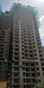 Gallery Cover Image of 1350 Sq.ft 3 BHK Apartment for buy in Cosmos Horizon, Thane West for 17000000