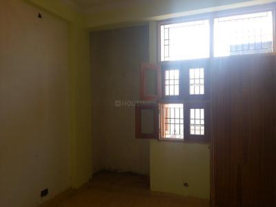 Gallery Cover Image of 900 Sq.ft 3 BHK Apartment for buy in Jawala Residency, Govindpuram for 2300000