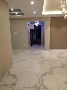 Gallery Cover Image of 1654 Sq.ft 3 BHK Apartment for rent in Mulund West for 62000