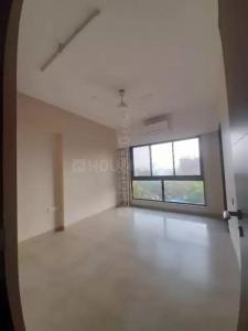 Gallery Cover Image of 1650 Sq.ft 4 BHK Apartment for buy in Evershine Madhuvan, Santacruz East for 47500000