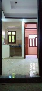 Gallery Cover Image of 675 Sq.ft 2 BHK Apartment for buy in Jamia Nagar for 2900000