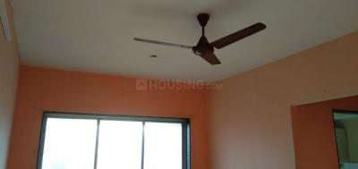 Gallery Cover Image of 581 Sq.ft 1 BHK Apartment for rent in Evershine City, Vasai East for 7000