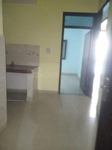 Gallery Cover Image of 765 Sq.ft 2 BHK Apartment for buy in Jamia Nagar for 4000000