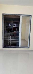 Gallery Cover Image of 600 Sq.ft 1 BHK Apartment for rent in Deep City, Vichumbe for 6000