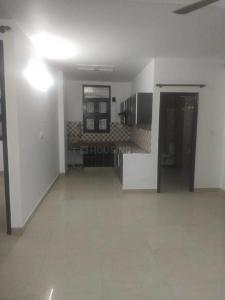 Gallery Cover Image of 1550 Sq.ft 2 BHK Apartment for rent in Sector 23 Dwarka for 25000