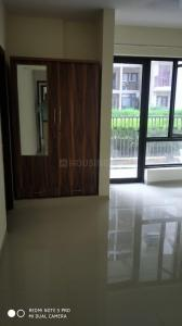 Gallery Cover Image of 1960 Sq.ft 4 BHK Apartment for rent in Logix Blossom County, Sector 137 for 27000