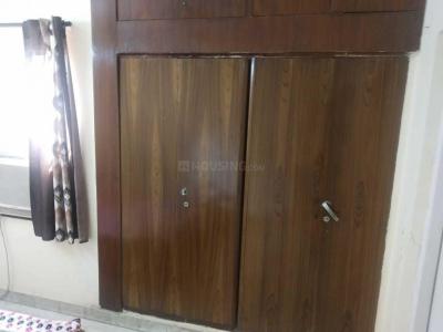 Bedroom Image of PG 4040611 Sarita Vihar in Sarita Vihar