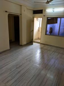 Gallery Cover Image of 605 Sq.ft 1 BHK Apartment for buy in Tilak Nagar for 2000000