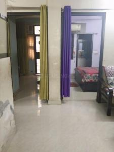 Hall Image of PG 6486305 Uttam Nagar in Uttam Nagar