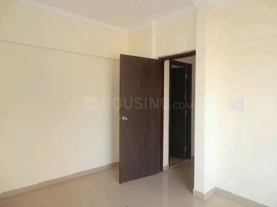 Gallery Cover Image of 1000 Sq.ft 2 BHK Apartment for buy in Kalyan West for 5200000