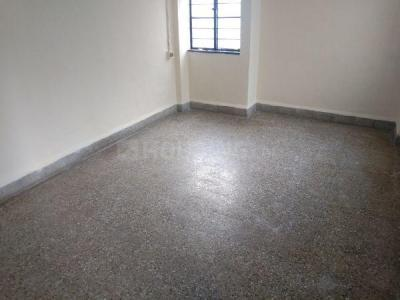 Gallery Cover Image of 600 Sq.ft 1 BHK Apartment for rent in Erandwane for 13000
