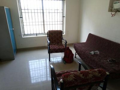 Gallery Cover Image of 1980 Sq.ft 2 BHK Independent House for rent in Mambakkam for 10000