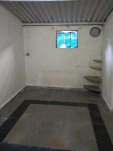 Gallery Cover Image of 360 Sq.ft 1 BHK Independent House for buy in Dahisar East for 5500000
