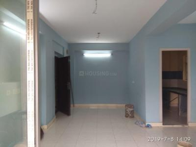 Gallery Cover Image of 885 Sq.ft 2 BHK Apartment for rent in Madhyamgram for 11000