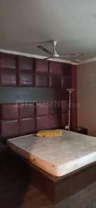 Gallery Cover Image of 2200 Sq.ft 4 BHK Independent House for buy in Sushant Lok I for 22500000