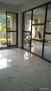 Gallery Cover Image of 1700 Sq.ft 3 BHK Apartment for buy in VM Mohan Pride, Seawoods for 28000000