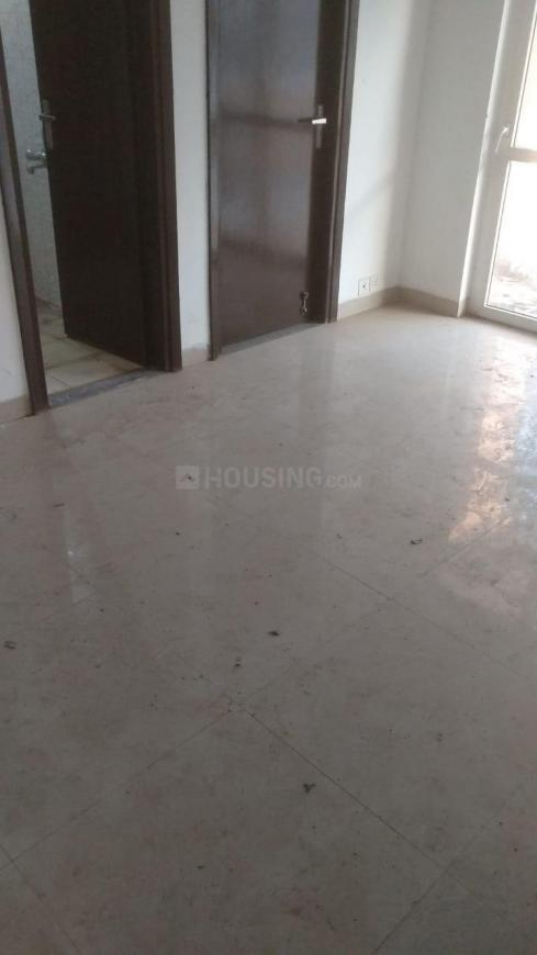 Living Room Image of 1025 Sq.ft 3 BHK Independent Floor for buy in Sector 85 for 3750000