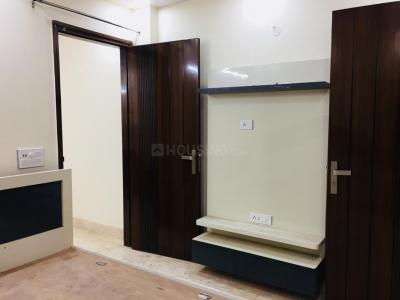 Gallery Cover Image of 951 Sq.ft 2 BHK Independent Floor for rent in Subhash Nagar for 25500