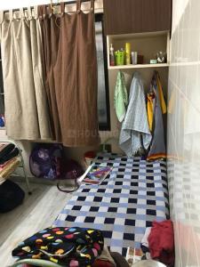 Bedroom Image of PG 4035793 Matunga West in Matunga West