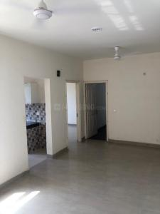 Gallery Cover Image of 1580 Sq.ft 3 BHK Apartment for rent in Mapsko Paradise, Sector 83 for 20000