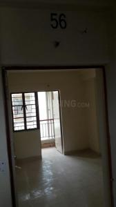 Gallery Cover Image of 480 Sq.ft 1 BHK Apartment for rent in Khera Khurd for 3500