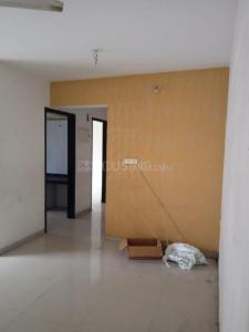 Gallery Cover Image of 1100 Sq.ft 2 BHK Apartment for buy in Arihant Anaya, Kharghar for 9500000