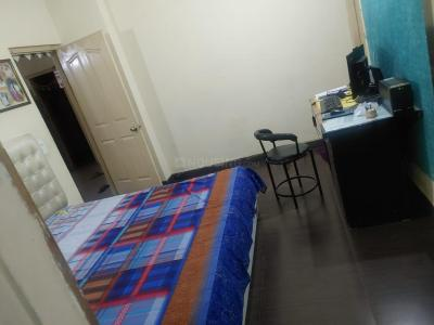 Gallery Cover Image of 1080 Sq.ft 2 BHK Apartment for buy in Ajnara Integrity, Raj Nagar Extension for 4030000